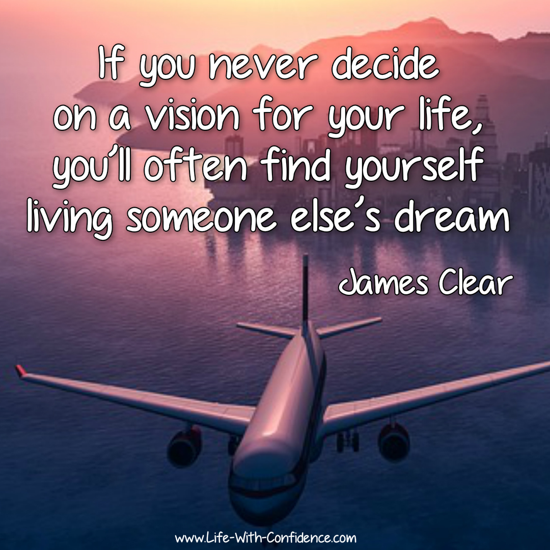 Quote by James Clear