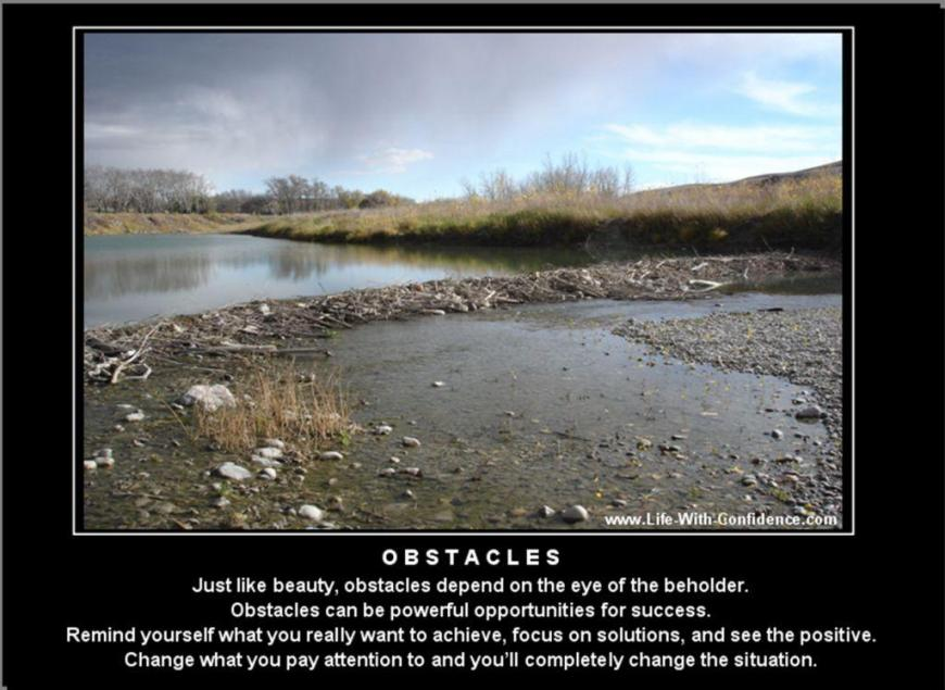 positive-thoughts-obstacles4.jpg