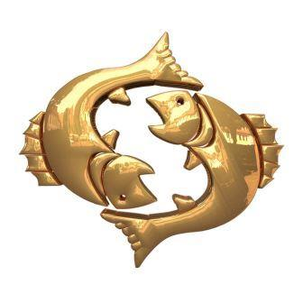 Pisces - your zodiac personality traits will influence your self-worth